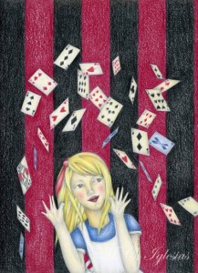 15-Alice-cards
